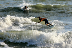 surf_espigon